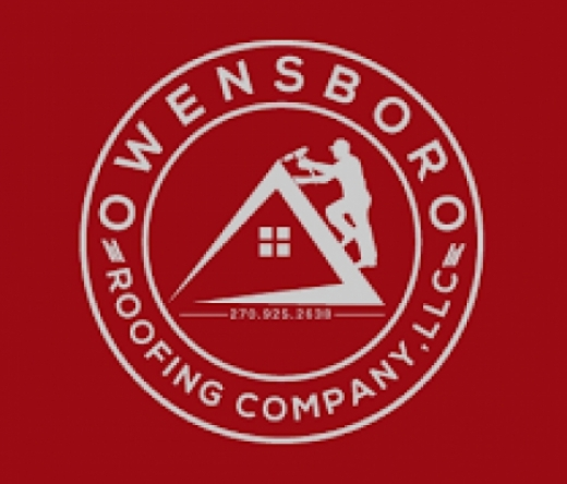best-roofing-contractors-owensboro-ky-usa