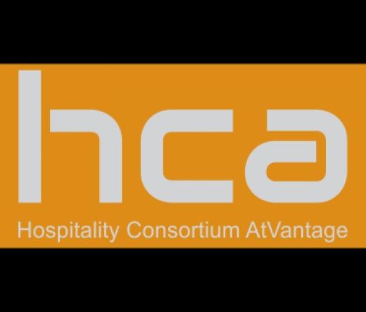 best-business-consultants-new-delhi-dl-india