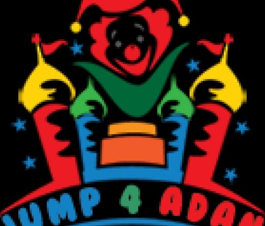 jump-for-adan