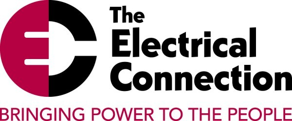 the-electrical-connection