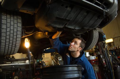 -fells-point-auto-repair