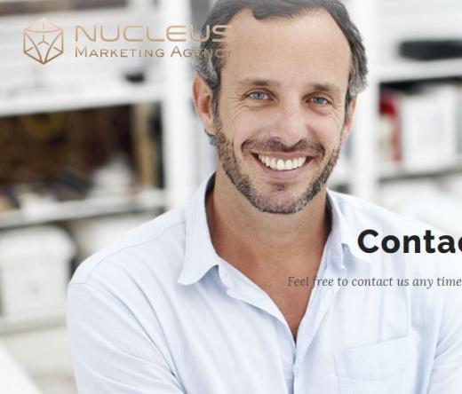 nucleusmarketingagency