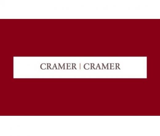 cramercramerllc