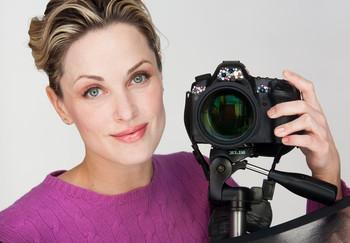 best-photographers-new-york-ny-usa