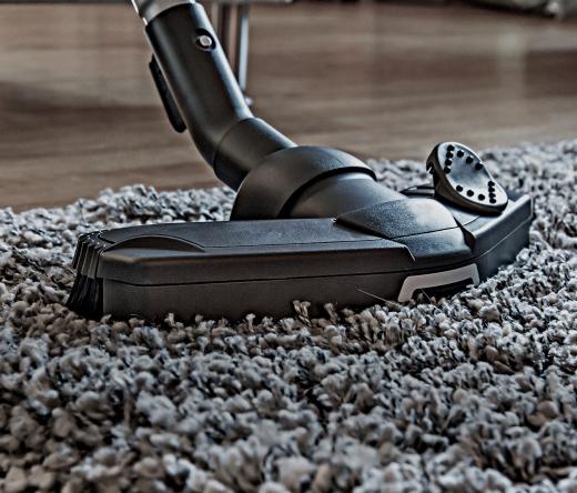 best-carpet-clean-albuquerque-nm-usa