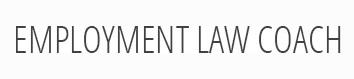 employment-law-coach
