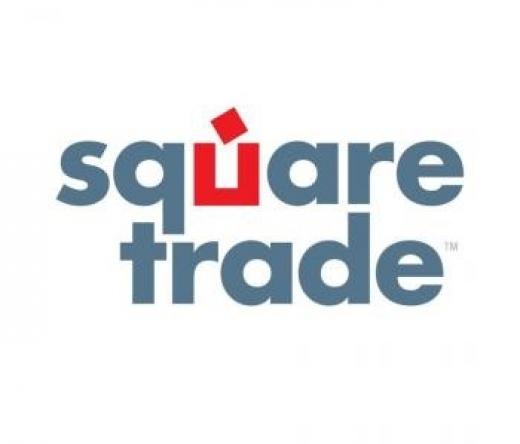 SquareTrade-Go-iPhone-Repair-Dallas