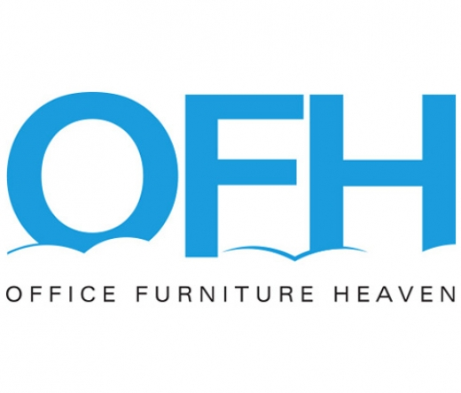 best-office-furniture-equipment-new-york-ny-usa