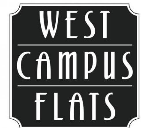 west-campus-flats