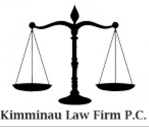 best-attorneys-lawyers-criminal-tucson-az-usa