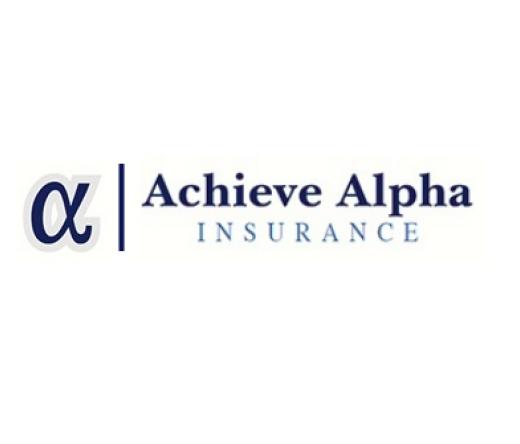 achieve-alpha-insurance