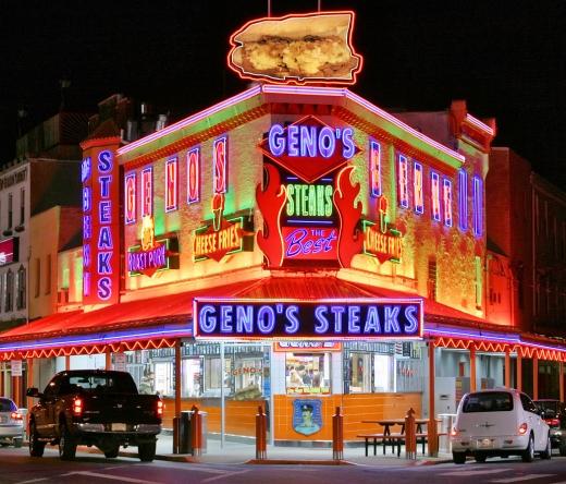 genos-steaks