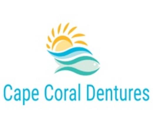coralspringsdenturesandimplants