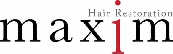 maxim-hair-restoration-7