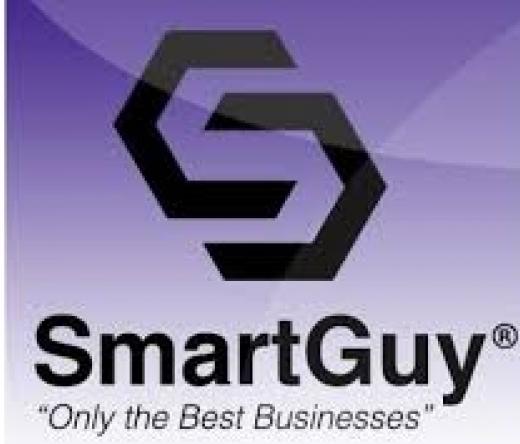 best-business-referral-network-park-city-ut-usa