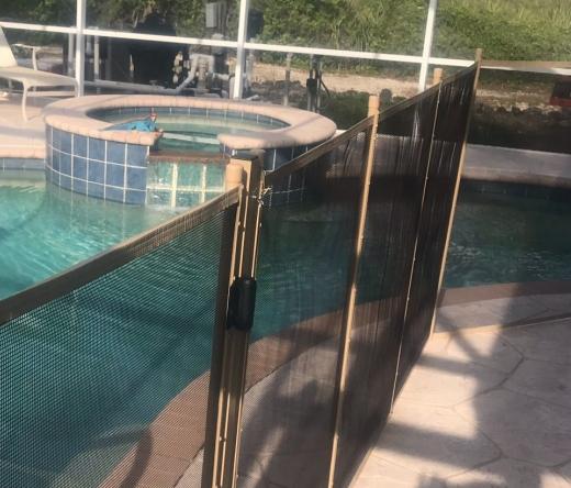 poolguardservicesofswfl
