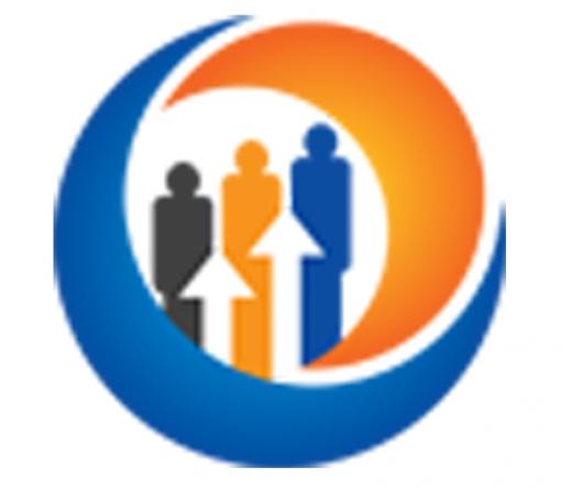 best-staffing-agency-newark-de-usa