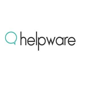 helpware
