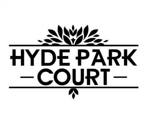 hyde-park-court-apartments-north-campus