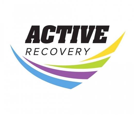 best-drug-rehab-and-treatment-centers-bountiful-ut-usa