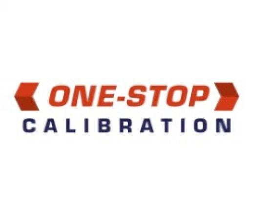 onestopcalibration