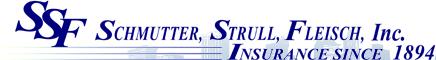 best-insurance-agency-new-york-ny-usa