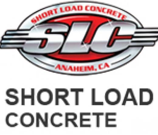 shortloadconcrete1