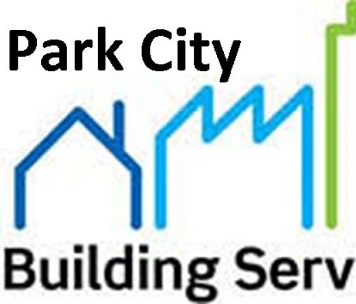 best-business-services-general-park-city-ut-usa