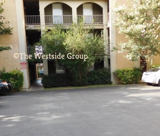 best-apartments-austin-tx-usa
