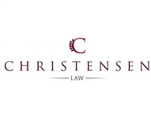 christensenlaw1