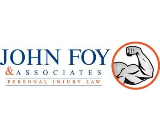 john-foy-&-associates