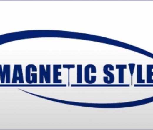 magnetic-style-mopandbroomholder