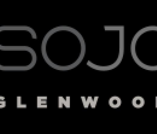 sojournglenwoodplaceapartments