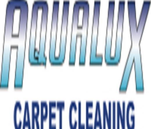 top-carpet-clean-dallas-tx-usa