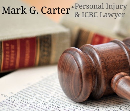 best-attorneys-lawyers-personal-injury-property-damage-vancouver-bc-canada