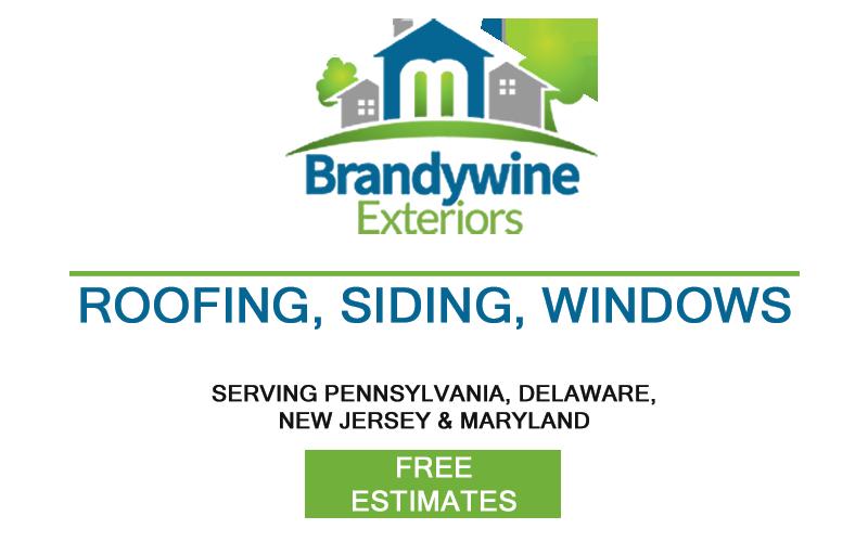 brandywine-exteriors