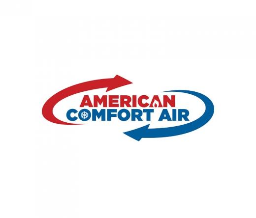 best-air-conditioning-repair-american-fork-ut-usa