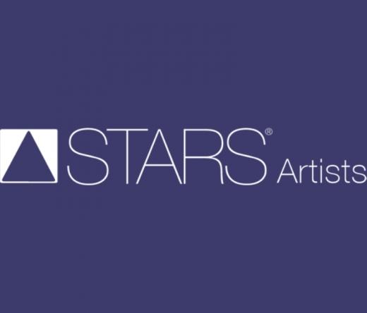 best-art-galleries-dealers-consultants-san-francisco-ca-usa