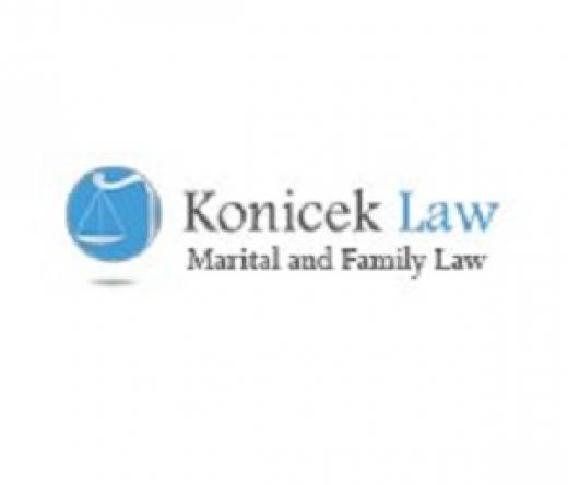 best-attorneys-lawyers-family-orlando-fl-usa