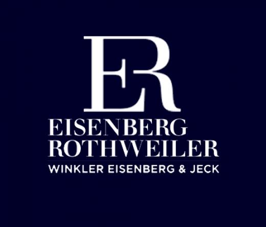 eisenberg,-rothweiler,-winkler,-eisenberg-&-jeck,-p.c.