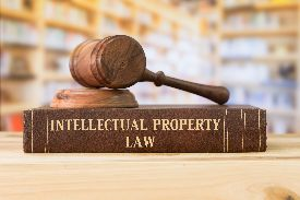 best-attorneys-lawyers-intellectual-property-raleigh-nc-usa