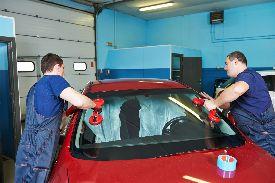 best-auto-repair-windshield-glass-shops-newark-de-usa