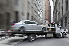 best-auto-towing-atlanta-ga-usa