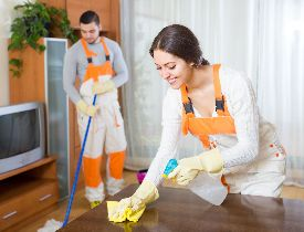 best-cleaning-residential-atlanta-ga-usa
